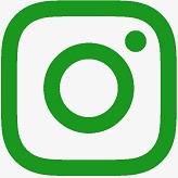 ۱۰۲-۱۰۲۵۴۱۳_on-instagram-tag-us-in-your-mega-margarita