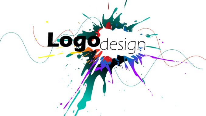 طراحی لوگو برای سایت
