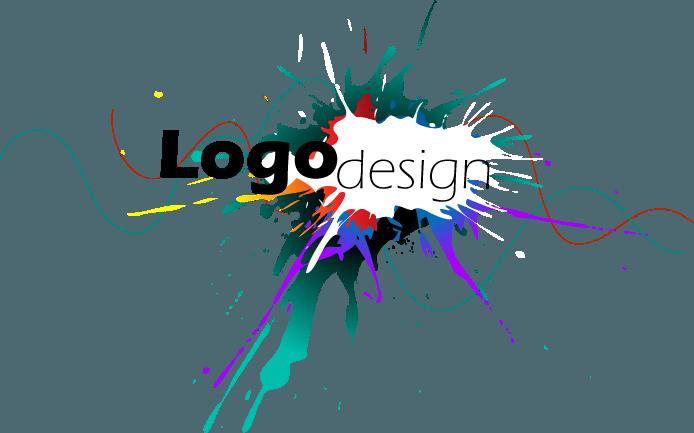 Expert-Custom-Logo-Designer