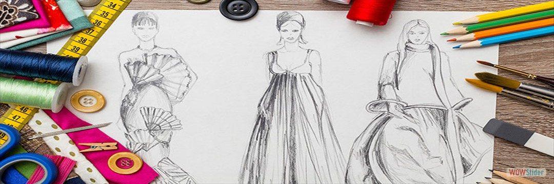 وب سایت سمکاچ بهترین و باکیفیت ترین ارائه دهنده خدمات نقاشی