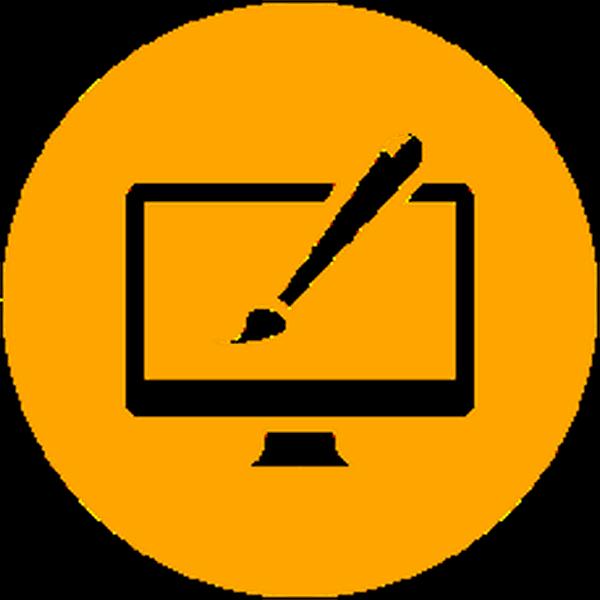 web_de_icon