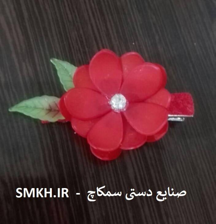 photo_2020-01-05_12-51-11