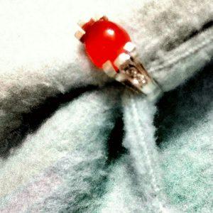 خرید وسفارش انواع صنایع دستی جواهرسازی زرسازه
